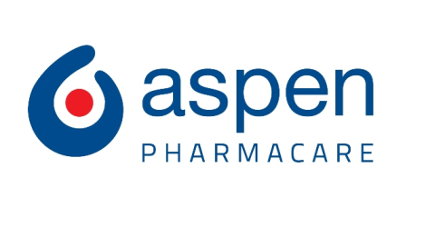 Aspen seeks more expansion and is eyeing women's health