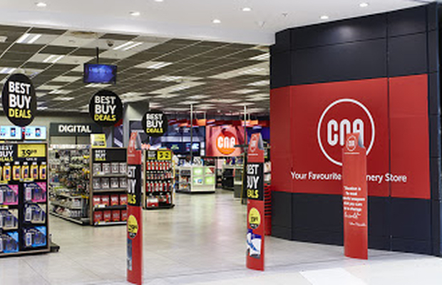Astoria encouraged by trading at CNA