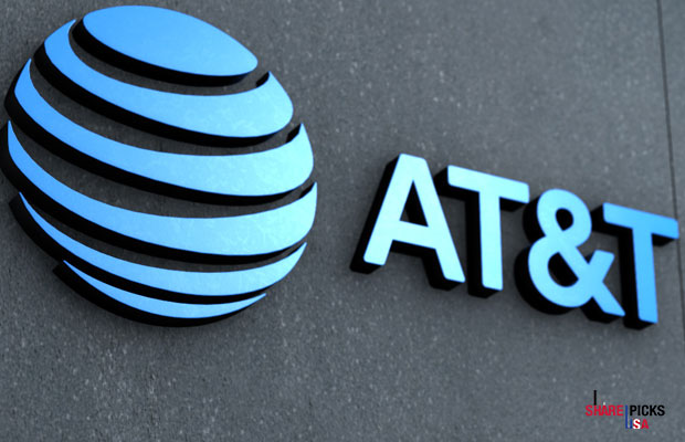 AT&T an undervalued high yield share for the income investor