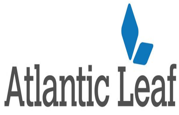 Atlantic Leaf bulks up its warehouses