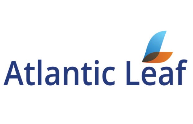 Atlantic Leaf maintains strong tenant base