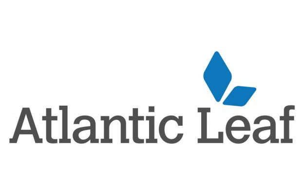 Atlantic Leaf makes progress in challenging year