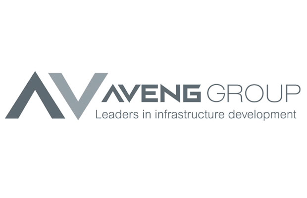 Aveng slumps on rights issue debut