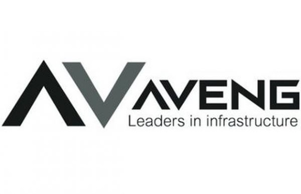 Aveng wraps up rights issue