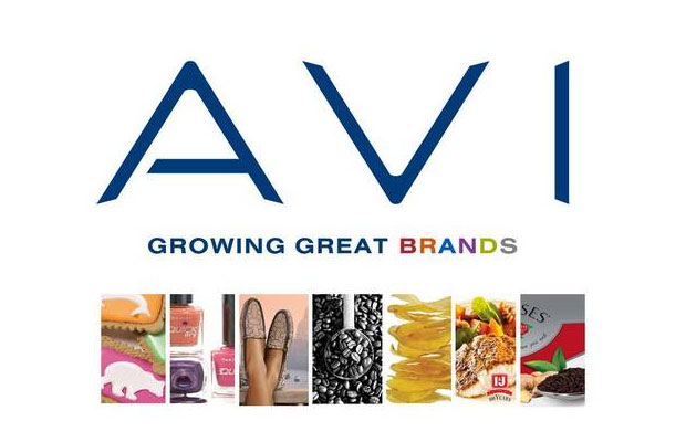 AVI hit by spending slowdown