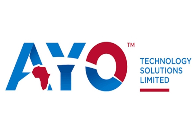 AYO credits contract win for strong growth