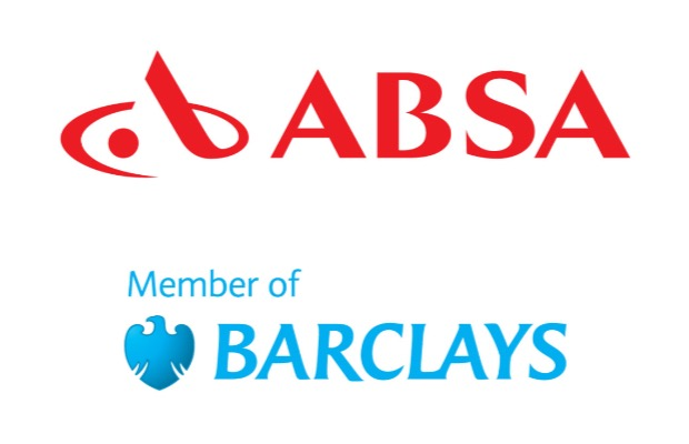 Barclays completes its Africa withdrawal