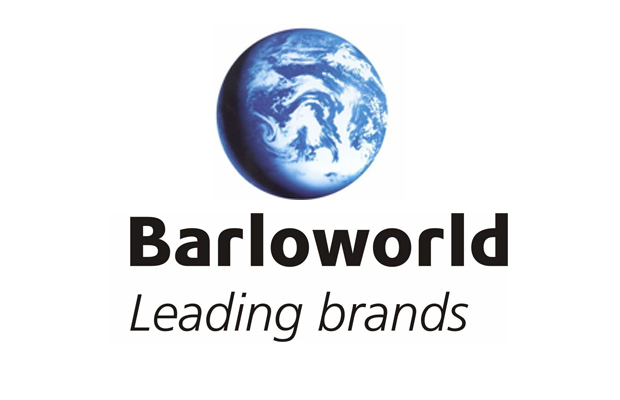 Barloworld in talks to buy bolt-on auto business