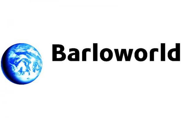 Barloworld on track with strategy