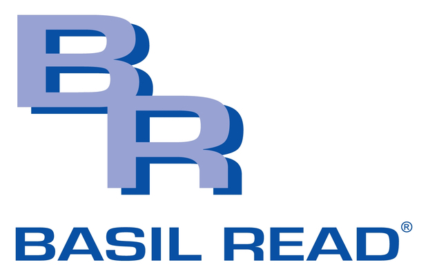 Basil Read winds up remaining contracts