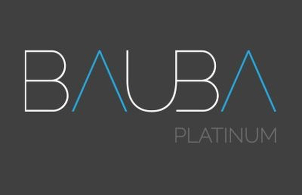 Bauba prepares for prospecting right
