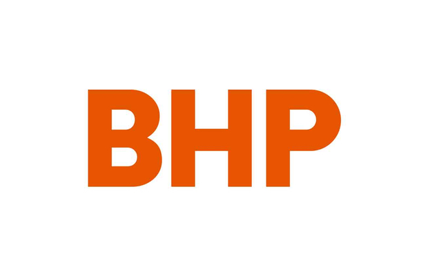 BHP rebounds after Tropical Cyclone Veronica