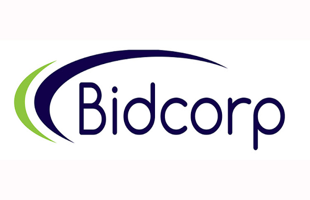 Bidcorp dishes up higher earnings