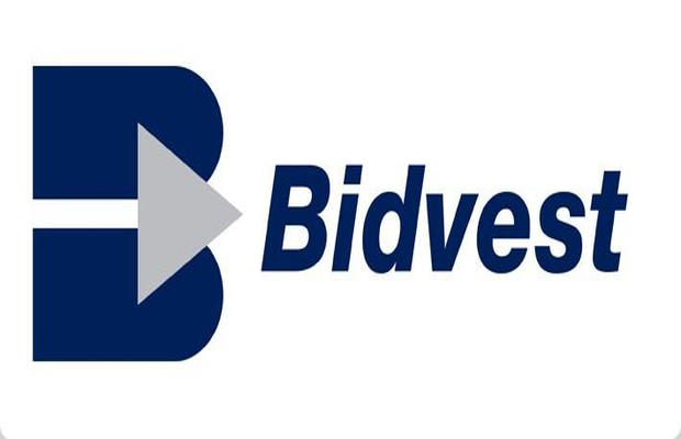 Bidvest in talks