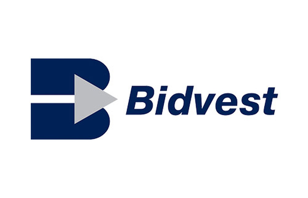 Bidvest maintains margins despite tough trading conditions