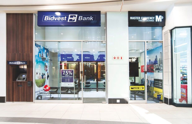 Bidvest  squeezes out higher earnings despite weak economy