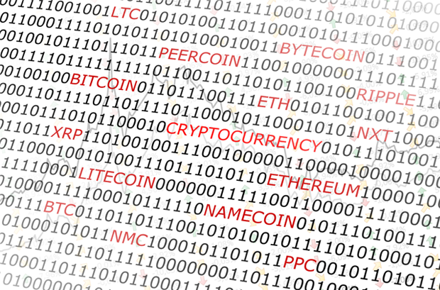 Bitcoin serves as digital gold and a store of value for individuals and corporations