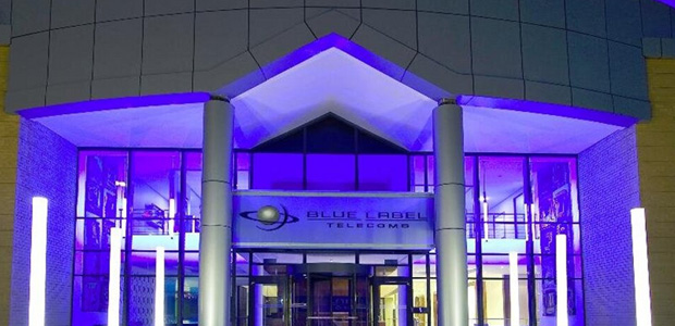 Blue Label gets tax boost from Cell C's losses