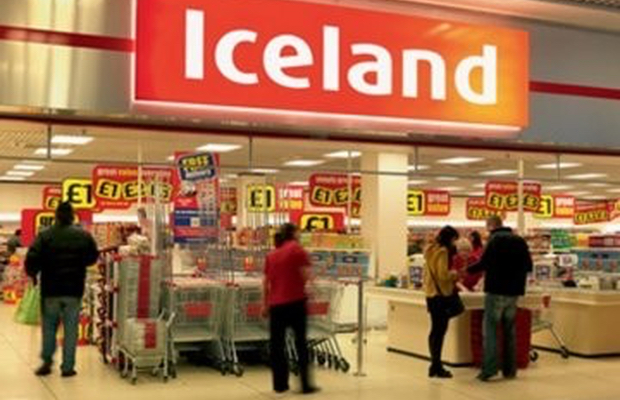 Brait sells Iceland back to founder