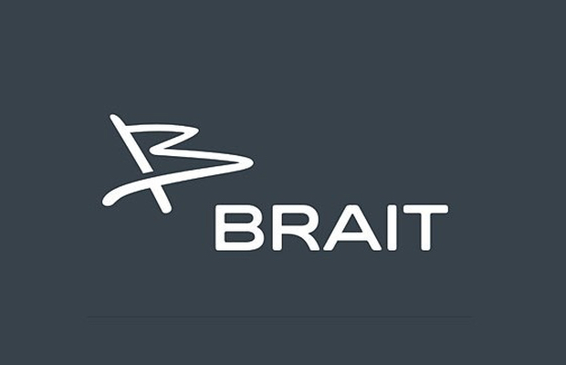Brait receives Iceland cash