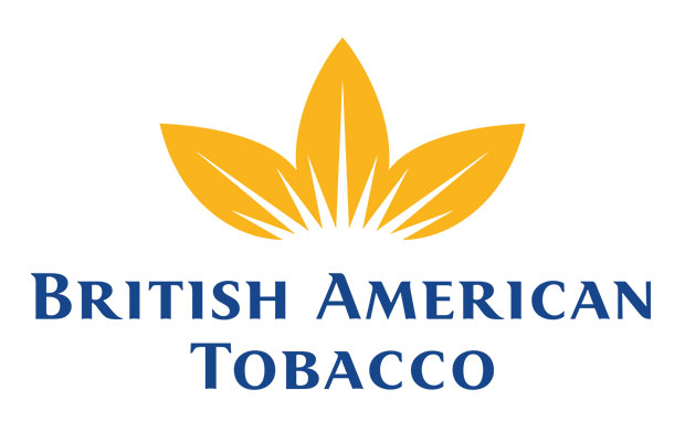 British American Tobacco not as big in Japan