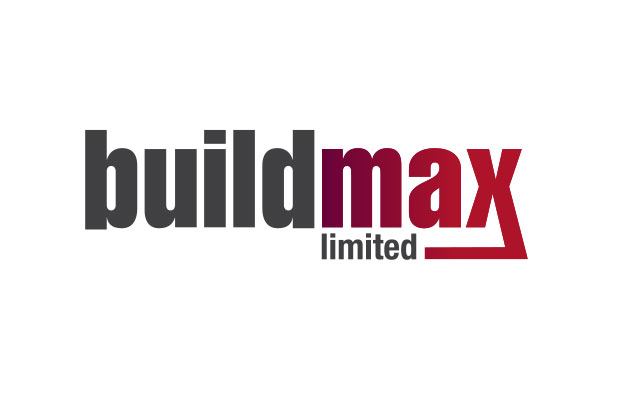 Buildmax's listed days may be over