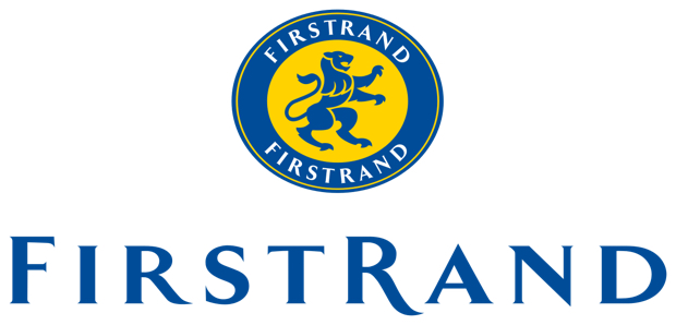 Bumper dividend from FirstRand despite economic headwinds