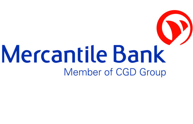 Capitec gets final go-ahead for Mercantile