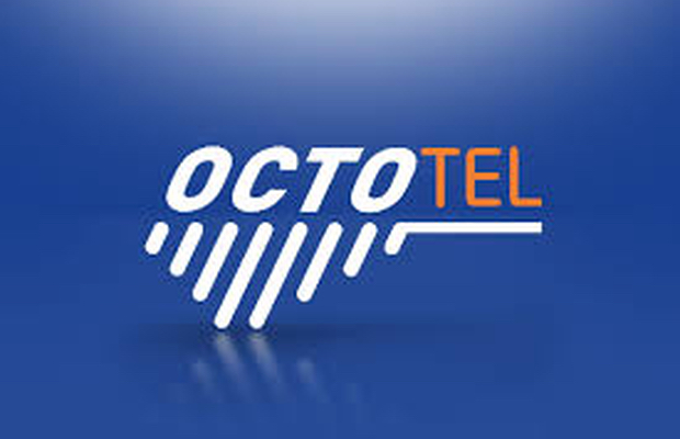 Caxton sells Octotel, RSAWeb stakes