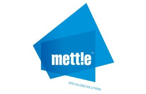 CDC to invest in Mettle's solar rollout