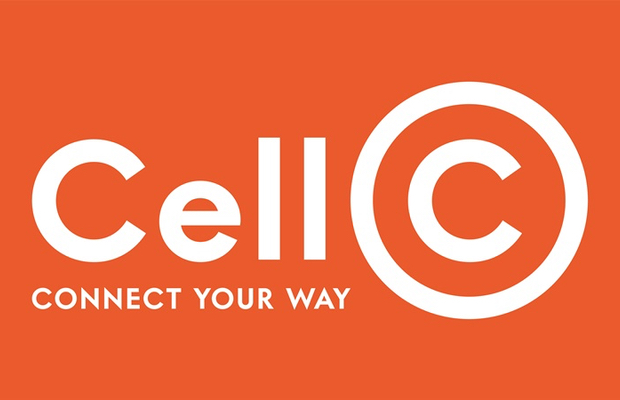 Cell C adds new shareholder as CEO steps down