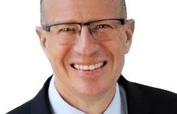 CEO to stay on at SA Corporate