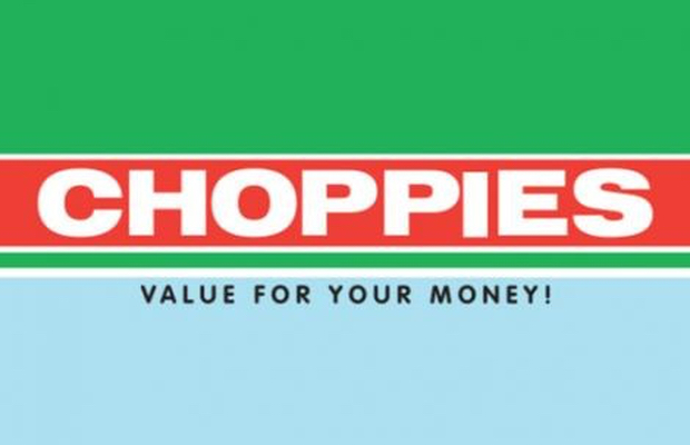 Choppies CEO faces the chop