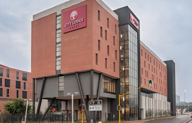 City Lodge battles to get bums in beds