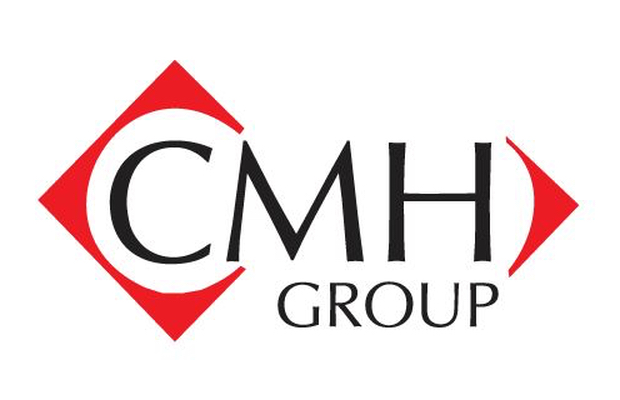 CMH dented by Covid impact