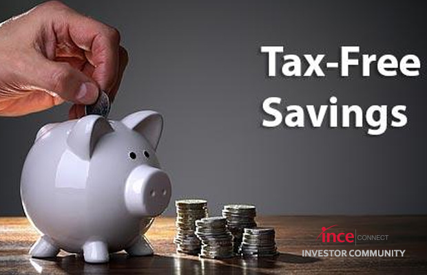 Community - Why you can't afford not to have a tax-free savings account