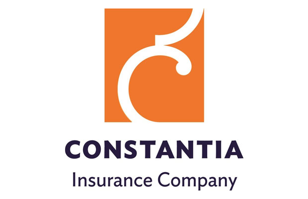 Conduit Capital hit by Constantia underwriting loss