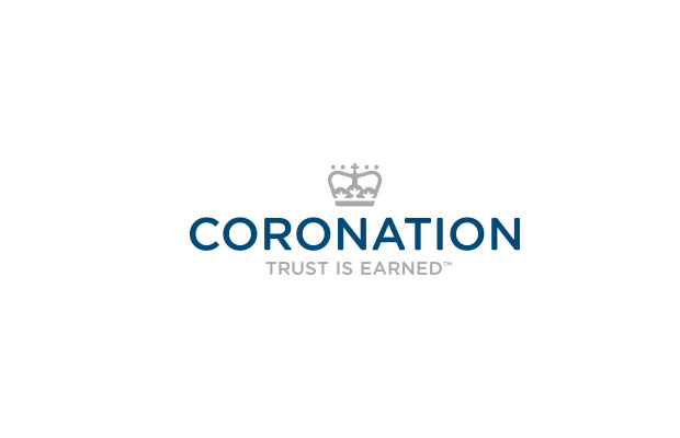 Coronation's assets start to turn around