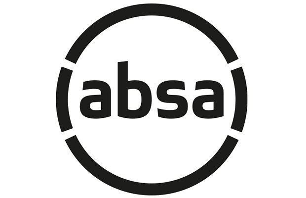 CORPORATE ANNOUNCEMENT BY: Absa Group Limited