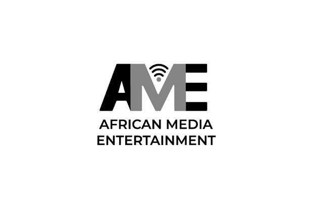 CORPORATE ANNOUNCEMENT BY: African Media Entertainment Limited