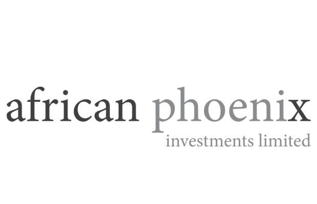 CORPORATE ANNOUNCEMENT BY: AFRICAN PHOENIX INVESTMENTS LIMITED