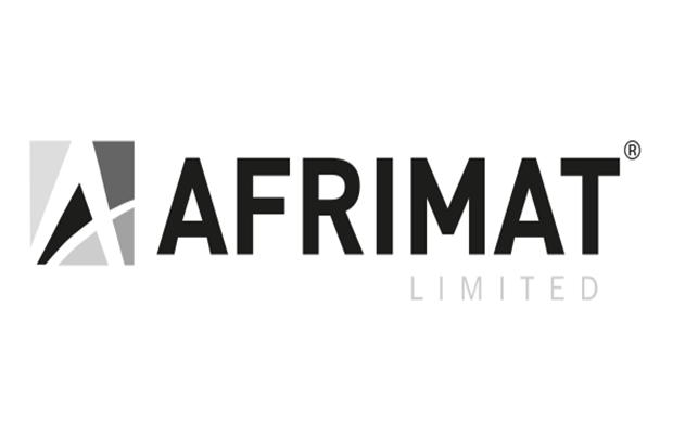CORPORATE ANNOUNCEMENT BY: AFRIMAT LIMITED