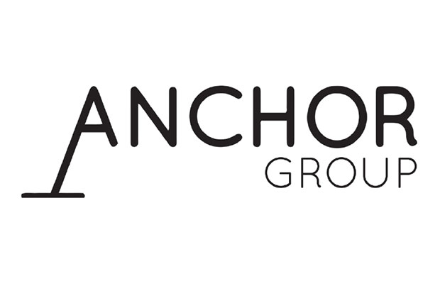 CORPORATE ANNOUNCEMENT BY: ANCHOR GROUP LIMITED