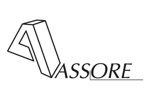 CORPORATE ANNOUNCEMENT BY: ASSORE LIMITED