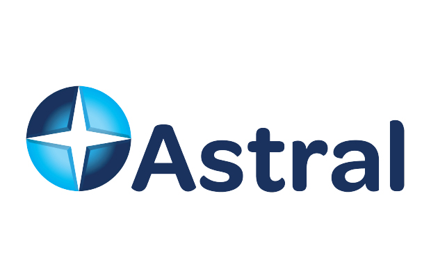 CORPORATE ANNOUNCEMENT BY: Astral Foods Limited