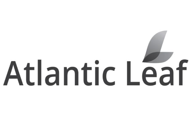 CORPORATE ANNOUNCEMENT BY: ATLANTIC LEAF PROPERTIES LIMITED