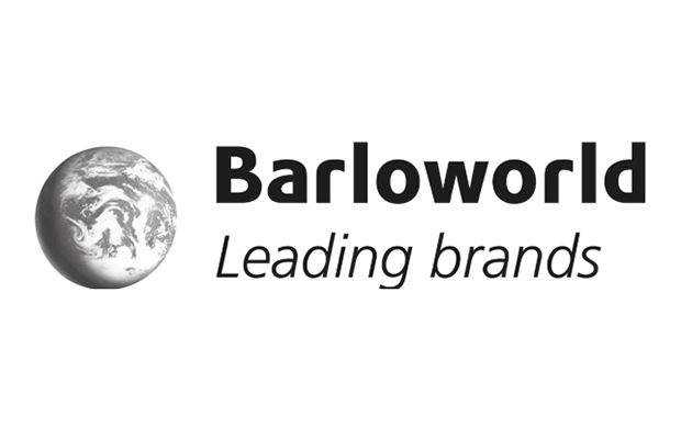 CORPORATE ANNOUNCEMENT BY: Barloworld Limited