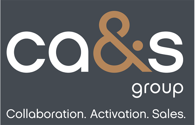 CORPORATE ANNOUNCEMENT BY: CA SALES HOLDINGS LTD TRADING AS CA&S GROUP