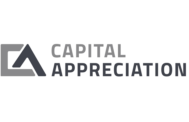 CORPORATE ANNOUNCEMENT BY: Capital Appreciation Limited