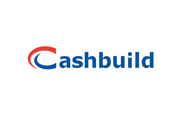 CORPORATE ANNOUNCEMENT BY: Cashbuild